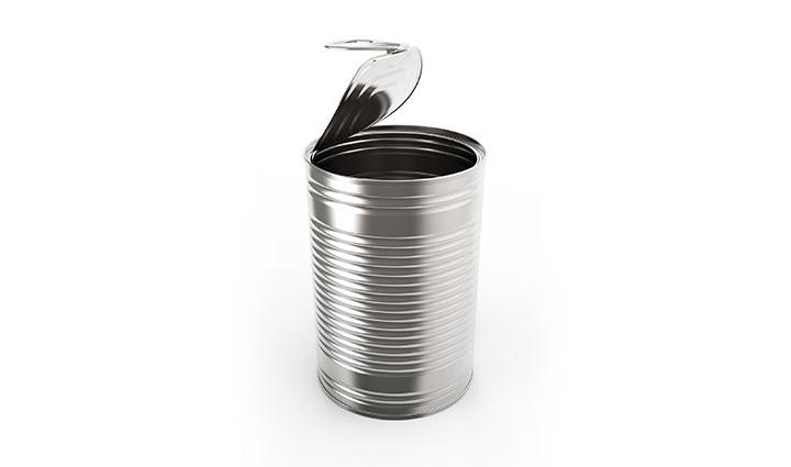 neue Verordnung zur Verwendung von Bisphenol A in Lebensmittelkontaktmaterialien