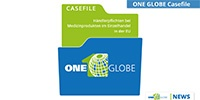ONE GLOBE Casefile 3